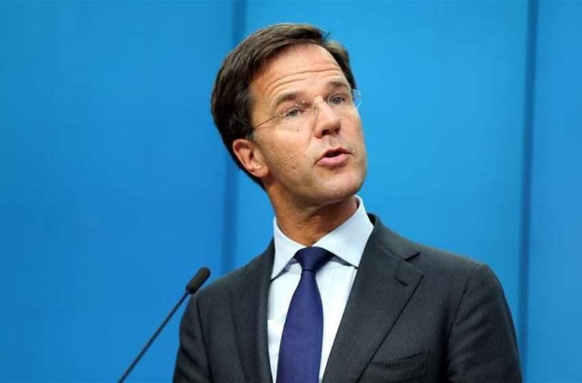 السجن 4 أشهر لهولندي هدد بإهداء رأس رئيس الوزراء لداعش