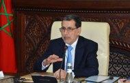 العثماني: قانون الأمازيغية سيخرج إلى حيز الوجود في غضون شهرين
