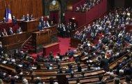 فرنسا: البرلمان يصوت على قانون يجرم التحرش الجنسي في الشوارع