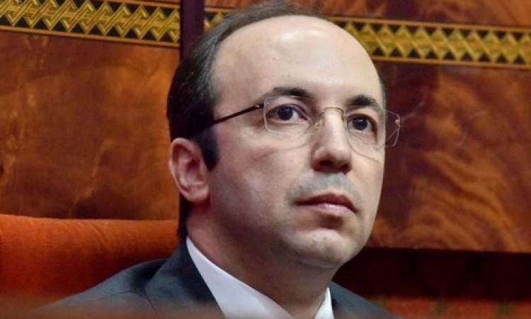 فضيحة..مسؤول بوزارة الصحة يعفي مدير مستشفى اقليمي بالسمارة نزولا عند رغبة أحد المنتخبين