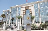 بيان حقيقة من وزارة الثقافة والاتصال بخصوص شروط الترشح لوظيفة التدريس الفني بدولة الإمارات