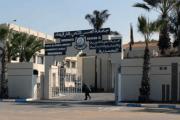 ما دوافع وسر التطاحن لشغل منصب عميد كلية الحقوق بالمحمدية ؟ - الجزء الأخير