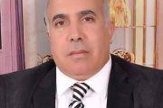 رئيس اتحاد طنجة يضيع .. ضربة جزاء!