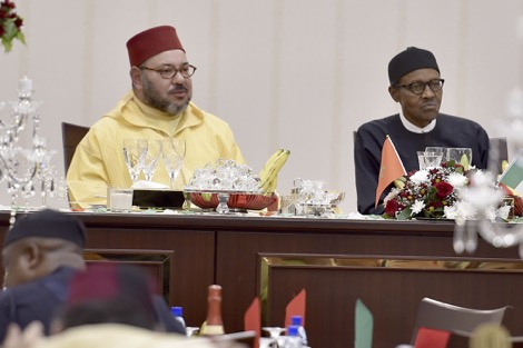نكسة جديدة للدبلوماسية المغربية