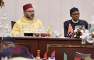 لماذا تأخرت الرباط في الرد على ماروجه التلفزيون الجزائري فيما يخص الإتفاقية المبرمة مع نجيريا؟