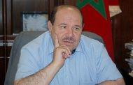 بوصوف والدرس الإفتتاحي في جامعة الجديدة حول تدين مغاربة العالم