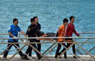 وفاة سائح روسي في التايلاند بعدما أنقد ابنته من الغرق في البحر