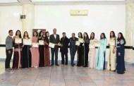 خنيفرة تستضيف الدورة الأولى لمهرجان الموضة عروس الأطلس
