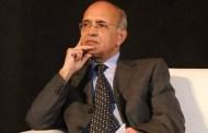 فنانون مغاربة يهدون الإدارة العامة للأمن الوطني ملحمة وطنية خالدة