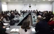 تونس: مجلس جهوي حول واقع وآفاق التكوين المهني و المبادرة ببنزرت