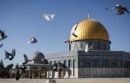 صفقة القرن.. غضب حركة الجهاد الإسلامي تدعو إلى تحطيم كاميرات المراقبة الإسرائيلية