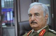 تصعيد خطير في ليبيا وسط صمت الضمير العالمي