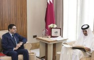 لماذا استثنى ناصر بوريطة الإمارات وسلطنة عمان من زيارته الخليجية؟