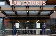 نيوزيلندا تحاكم 6 أشخاص نشروا صور مذبحة المسجدين
