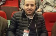 """وفاة القاضي """"محمد الهدار"""" بالعرائش إثر سكتة قلبية"""
