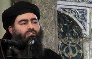 مقتل أبو بكر البغدادي في غارة أمريكية بأحد قرى سوريا
