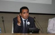 تطورات خطيرة في قضية الطفل عمران بمراكش..والمديمي يفجرها في وجه مسؤولي المصحة