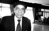 الممثل المغربي الكبير مولاي عبد الله العمراني في ذمة الله
