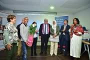 فرنسا : مغاربة ينظمون إفطار جماعي لتوطيد علاقات المودة والتسامح وإبراز العادات المغربية ..