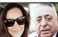 السجن للنقيب محمد زيان و الصحفية أمال الهواريفي قضية بوعشرين