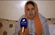 مواطنة من الدار البيضاء تشتكي من عدم تفاعل مسؤولي مقاطعة المعاريف مع شكايتها