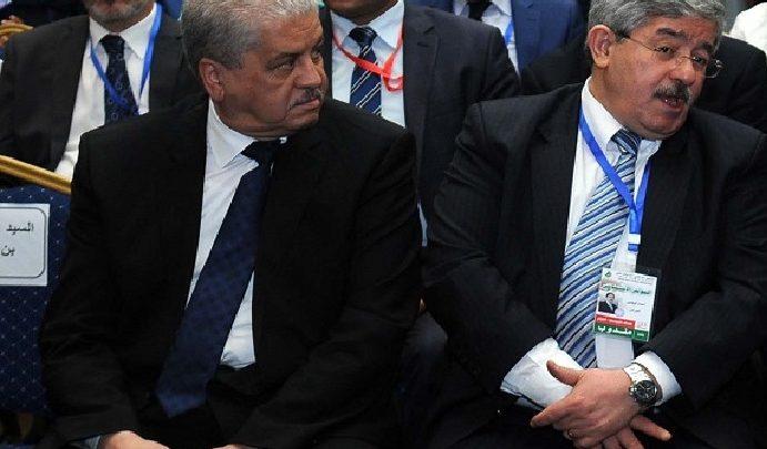 الجزائر.. السجن ل