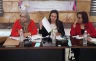 تونس: ملتقى جهوي تحت شعار..عيش معاهم ..وتمتع بحبهم