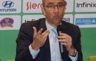 البلغيتي نائب رئيس الرجاء يستقيل من منصبه