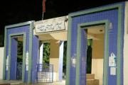 فوضى مستشفى بوزنيقة.. ومطالب بتدخل وزارة الدكالي
