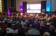 الاستقلاليون يحتفون بالذكرى التاسعة والأربعون لرحيل الزعيم عبد الخالق الطريس