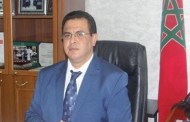 بعد فضيحة فتاة أكادير..أنباء عن إعفاء الكاتب العام لوزارة الصحة