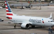 هام.. الخطوط الجوية الأمريكية تدخل المغرب عبر خط مباشر