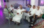 وأخيراً ظهر برلماني حي سيدي يوسف بن علي بمراكش.. وكعادته