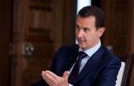 الأسد يقصف أردوغان.. لص سرق المعامل والقمح والنفط واليوم يسرق الأرض