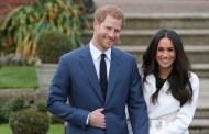 الأمير هاري وزوجته ميغان يهددان بمقاضاة المصورين الصحفيين