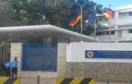 توقيف مهاجرةكاميرونية اعتدت بالضرب على الملحق العسكري لسفارة ألمانيا بالمغرب