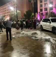 فوضى وسوء التسيير في افتتاح مهرجان الفيلم بمراكش