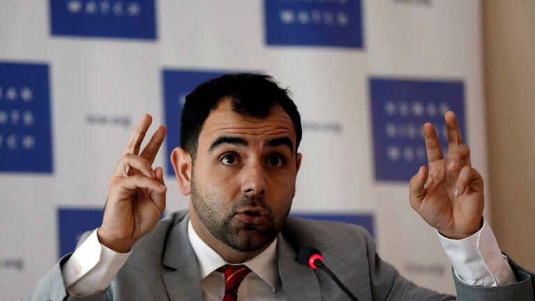 محكمة إسرائيلية تطرد مدير مكتب