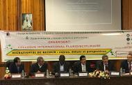 كلية الآداب والعلوم الانسانية ببني ملال تحتضن ندوة دولية حول هجرة العودة