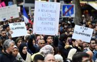 القضاء الفرنسي يواصل محاكمة المتهمين في اعتداءات يناير 2015