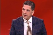 وزارة أمزازي تنظم الاجتماع الثاني للجنة المشتركة المغربية البريطانية