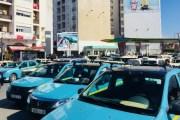 """رسميا.. ولاية طنجة تنفي الزيادة في تسعيرة """"الطاكسيات"""""""