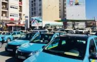 """رسميا.. ولاية طنجة تنفي الزيادة في تسعيرة """"التاكسيات"""""""