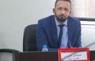 الباحث مصطفى العيدي يناقش مسألة المعارضة السياسية في مغرب الإستقلال من وجهة نظر تاريخية