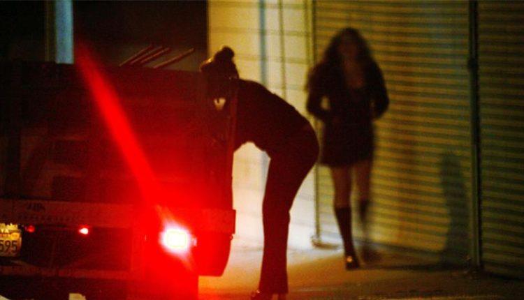 تفكيك شبكة إجرامية بإسبانيا تستغل المهاجرات المغربيات في الدعارة