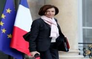 بتعليمات ملكية .. المفتش العام للقوات المسلحة الملكية يستقبل وزيرة جيوش الجمهورية الفرنسية