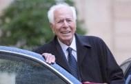 وفاة الصحافي الفرنسي جان دانيال عن عمر يناهز 99 عاما