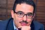 """القرض الفلاحي للمغرب يضخ 200 مليون درهم في """"صندوق مواجهة كورونا"""""""