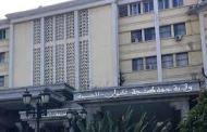 ولاية طنجة تغلق الحانات و العلب الليلة و مقاهي الشيشة