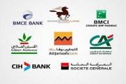 رسميا .. البنوك تؤجل القروض وتطلق خطا ماليا للمقاولات